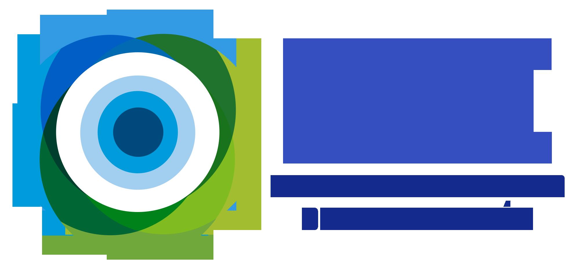 RCC_UNAB