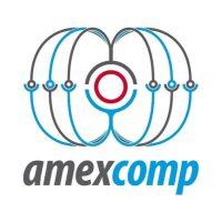 amexcomp