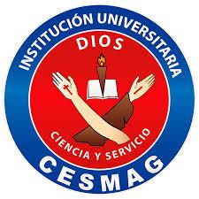Institución Universitaria CESMAG