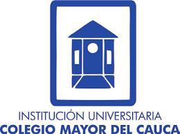 Colegio Mayor del Cauca