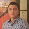 Luis Fernando Castro Rojas