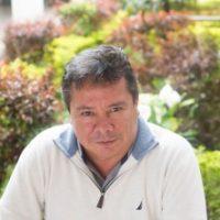 Cesar Alberto Collazos