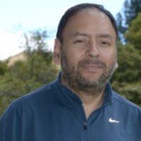 Enrique González Guerrero