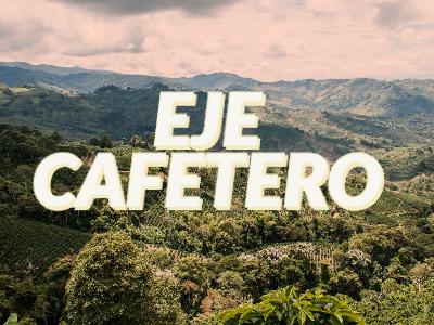 Promotor Eje Cafetero